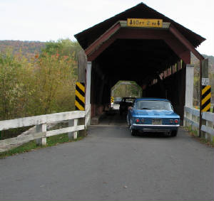 coveredbridge.jpg